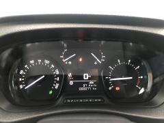 Citroën-Jumpy-19