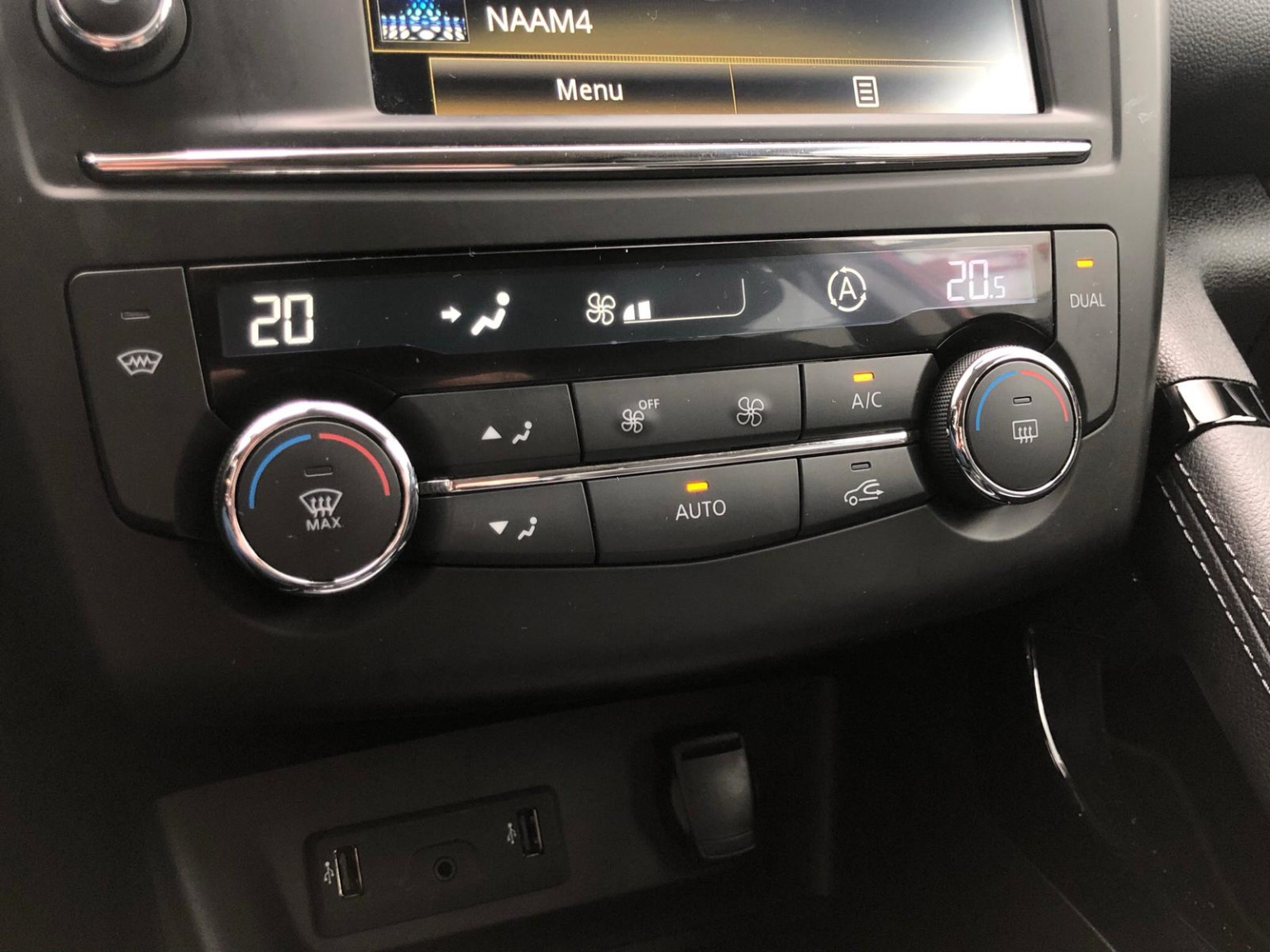 Renault-Kadjar-23