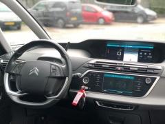 Citroën-C4 Picasso-8
