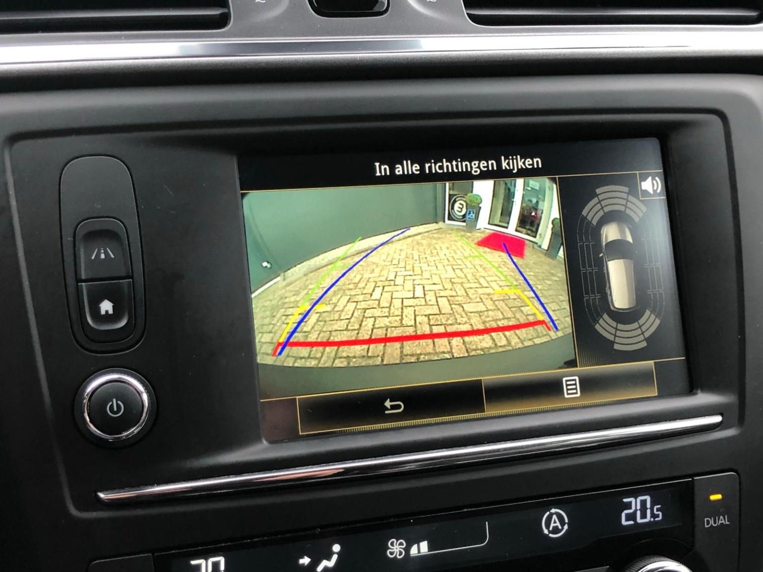 Renault-Kadjar-11