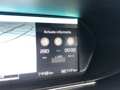 Citroën-C4 Spacetourer-13
