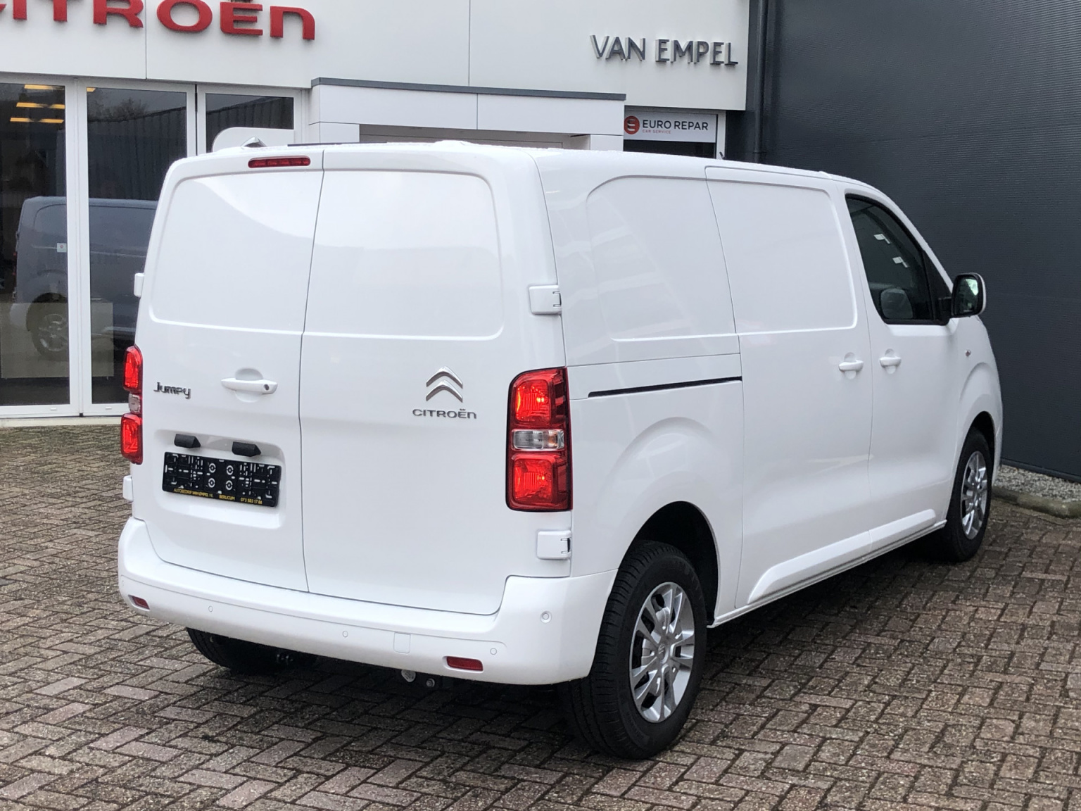 Citroën-Jumpy-7
