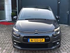 Citroën-C4 Spacetourer-2