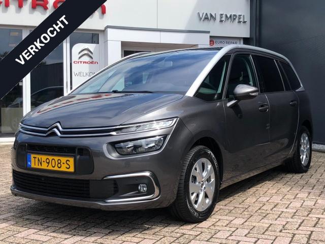 Citroën-Grand C4 Picasso-thumb