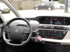 Citroën-Grand C4 Picasso-8