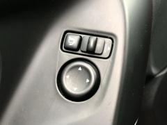 Renault-Kadjar-16