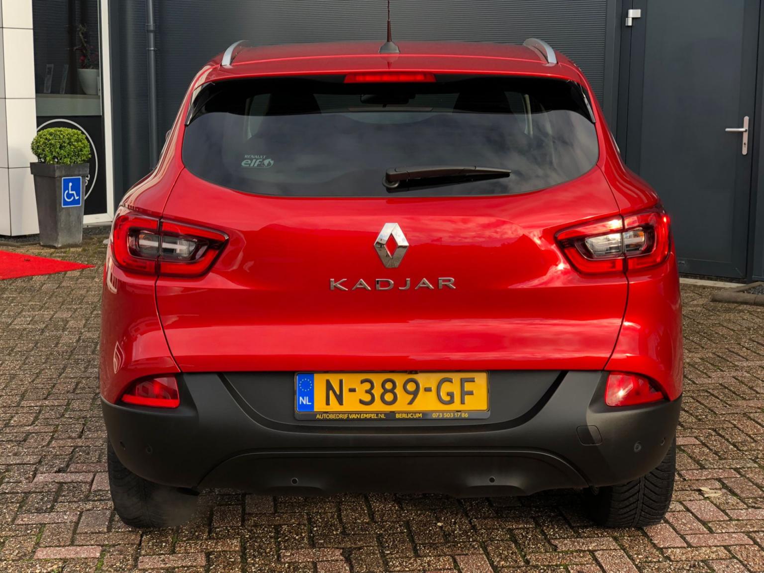 Renault-Kadjar-3