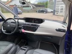 Citroën-Grand C4 Picasso-7