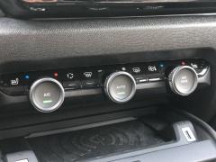 Citroën-C4-19