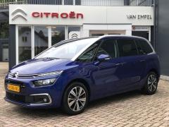 Citroën-Grand C4 Picasso-1