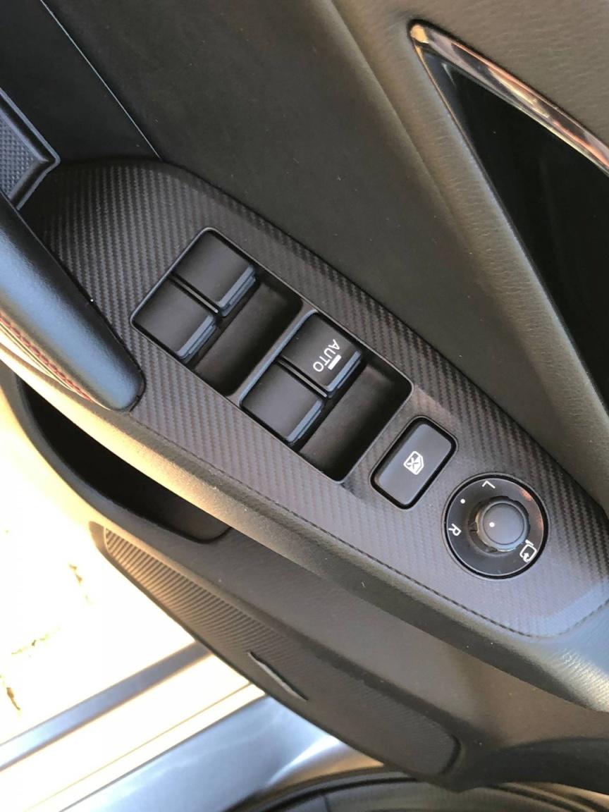 Mazda-3-16