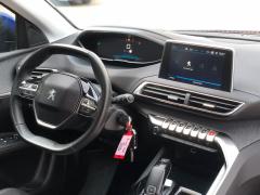 Peugeot-3008-9
