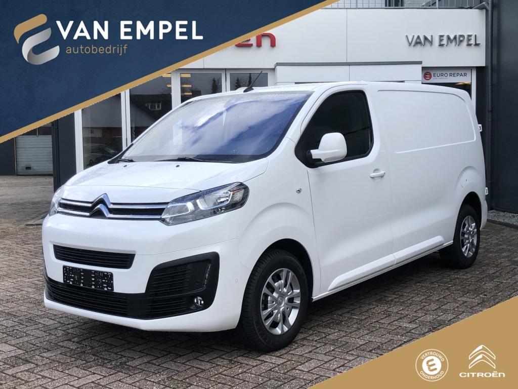 Citroën-Jumpy
