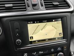 Renault-Kadjar-14