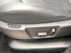 Citroën-Grand C4 Picasso-21