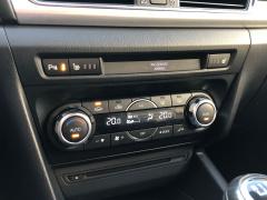 Mazda-3-28