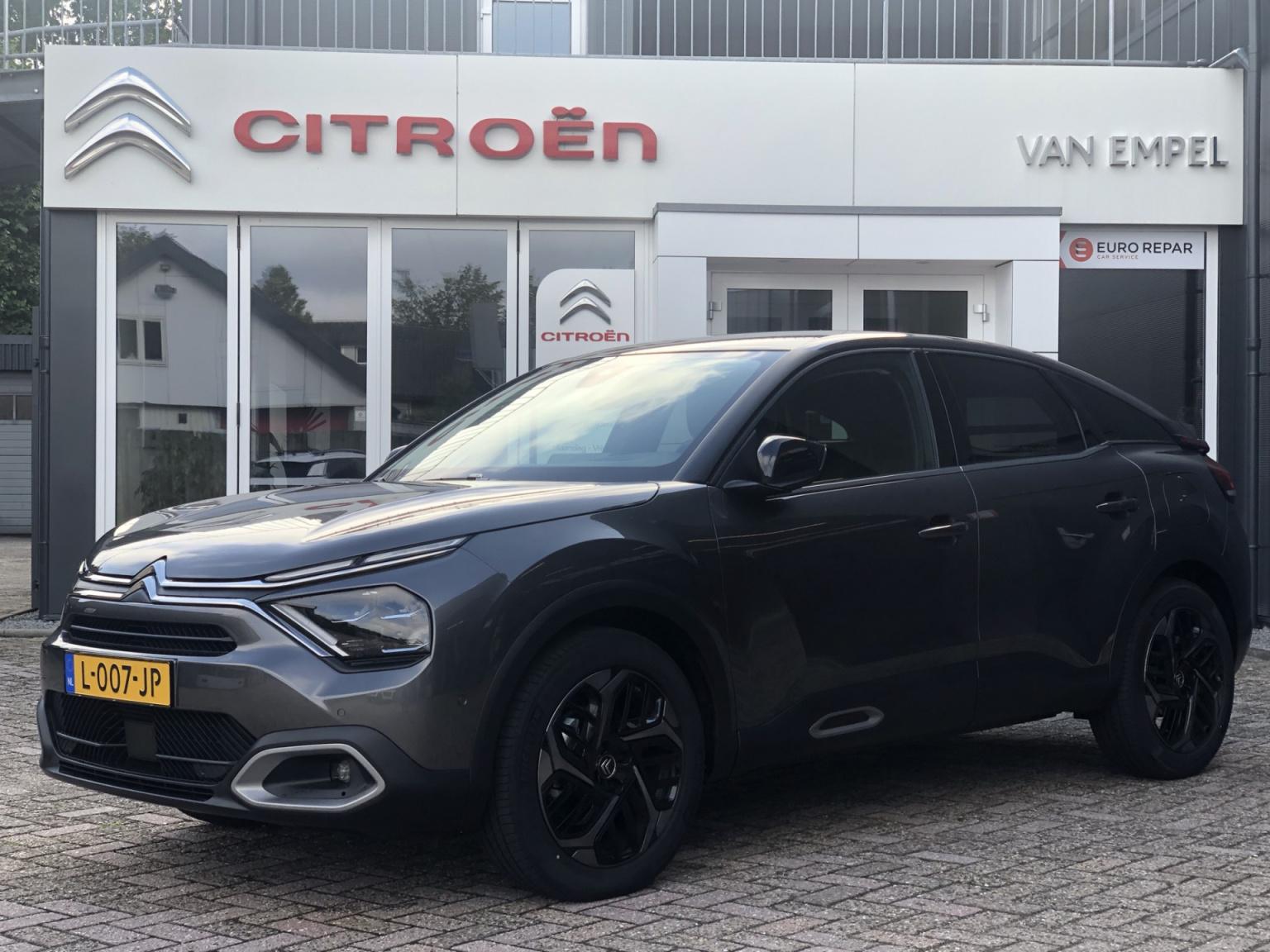 Citroën-C4-1