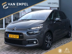 Citroën-C4 Spacetourer-0
