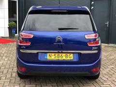 Citroën-Grand C4 Picasso-4