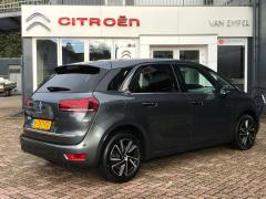 Citroën-C4 Picasso-6