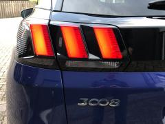 Peugeot-3008-27