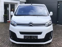 Citroën-Jumpy-3