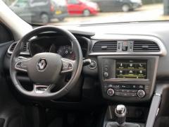 Renault-Kadjar-7