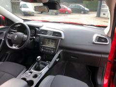 Renault-Kadjar-6