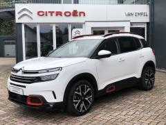 Citroën-C5 Aircross-1