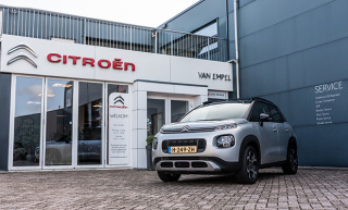 Autobedrijf Van Empel-0